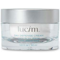 Crème de jour défense Lucim