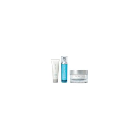 LUCIM PACK : Lucim Essential Skincare - Day