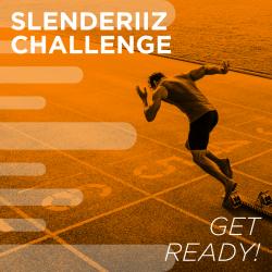 Le Programme du Challenge